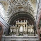 orga catolica