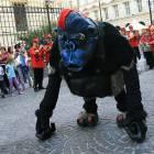 punk_gorilla