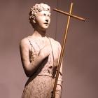John Baptist Michelangelo