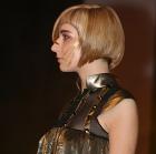 crop_haircut