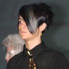 emo_haircut