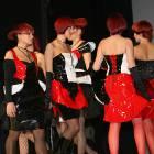 red_hair_cuts