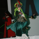 venetian_costume