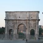 arch Constantine
