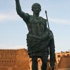 emperor Trajan