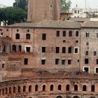 roman dwelling