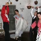 flamenco_dancers