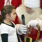 belt Santa