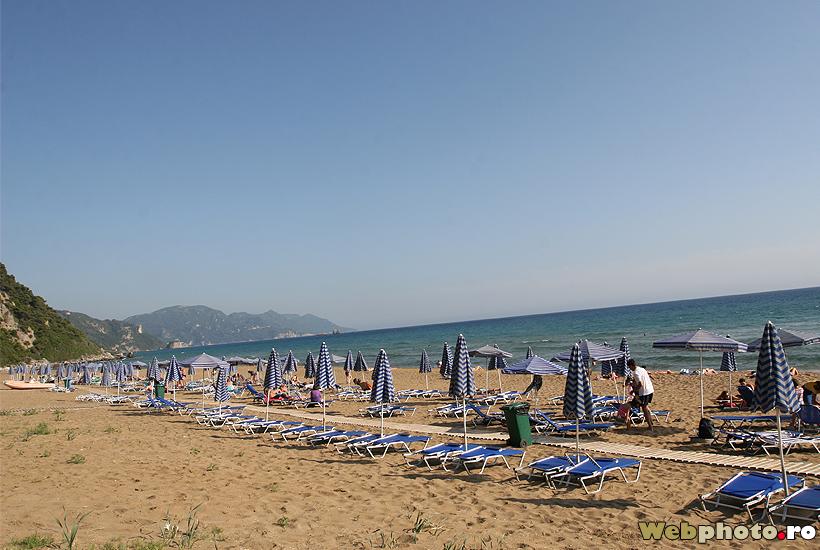plaja glifada