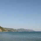 Ionian See