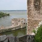 danube fortress