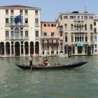 sailing_gondola