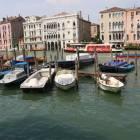 small_boats