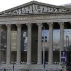 museum_fine_arts