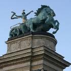 statue_war