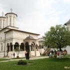 Horezu Monastery