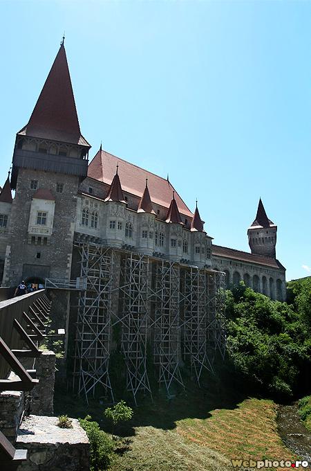 sant castel