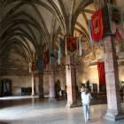 gothic_room