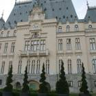 iasi_palace
