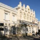 muzeul_unirii