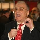 Ion Iliescu 16