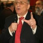 Ion Iliescu 17