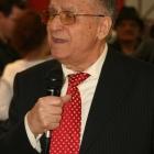 Ion Iliescu 18