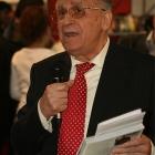 Ion Iliescu 19