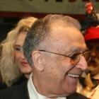 Ion Iliescu 2