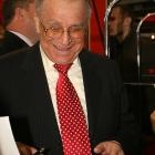 Ion Iliescu 26