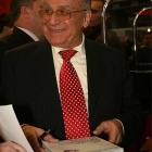 Ion Iliescu 27