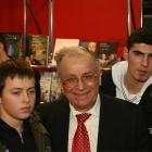 Ion Iliescu 29