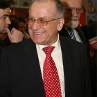 Ion Iliescu 6