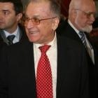 Ion Iliescu 7