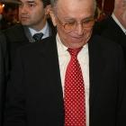 Ion Iliescu 8
