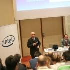 lansare Intel 12