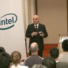 lansare Intel 7