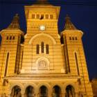 catedrala_timisoara