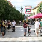 pedestrian_street