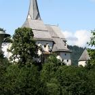 Maria Worth church