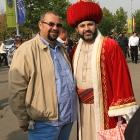 sultan_piedone