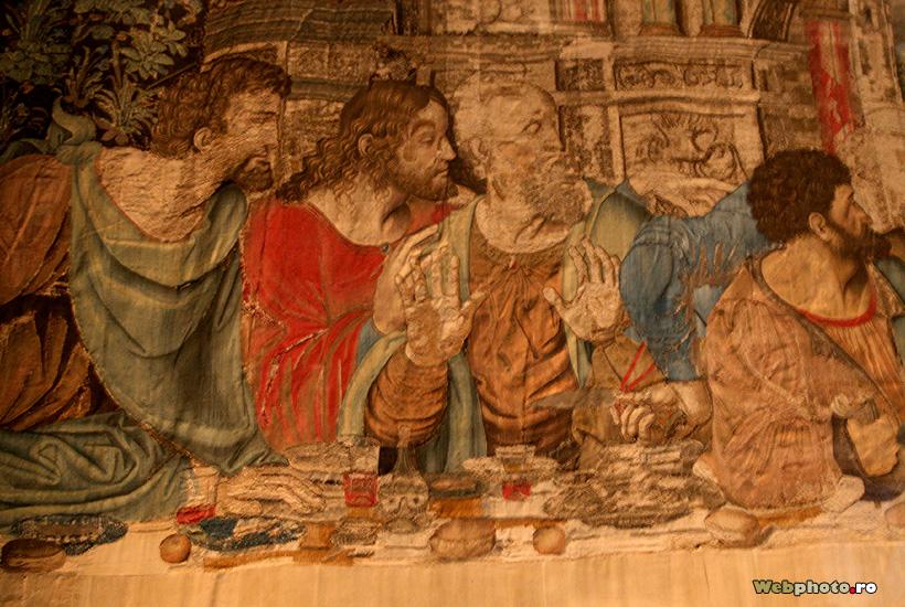 apostolul petru