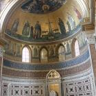 byzantine altar