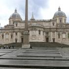 rome lateran