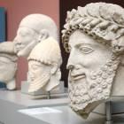Mesopotamyan