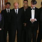 Basescu Patapievici