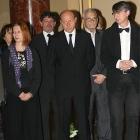 Patapievici Basescu