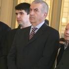 Popescu Tariceanu