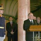 soldat Liiceanu