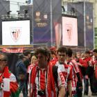 fans_bilbao